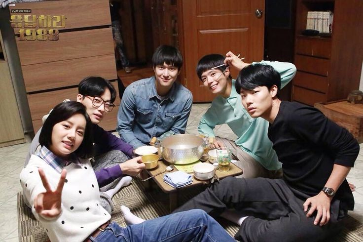 Reply 1988