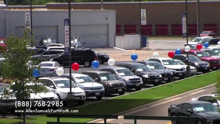 FORT WORTH, TX Used 2010 - 2013 Certified Cars ARLINGTON, TX | 2014 Hyundai Prices COLLEYVILLE, TX