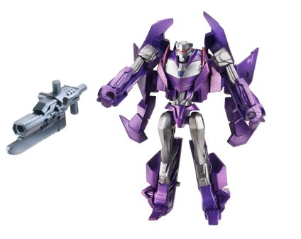 Transformers Beast Hunters Legion Air Vehicon