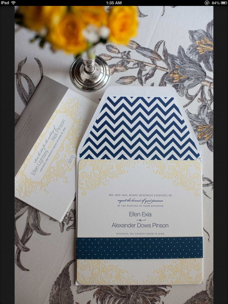 sample wedding invitation letter for uk visa%0A Invitation Cards  Invitations  Dream Wedding  Wedding Things  Color  Schemes  Wedding Bells  Plantation Wedding  Wedding Pictures  Signage