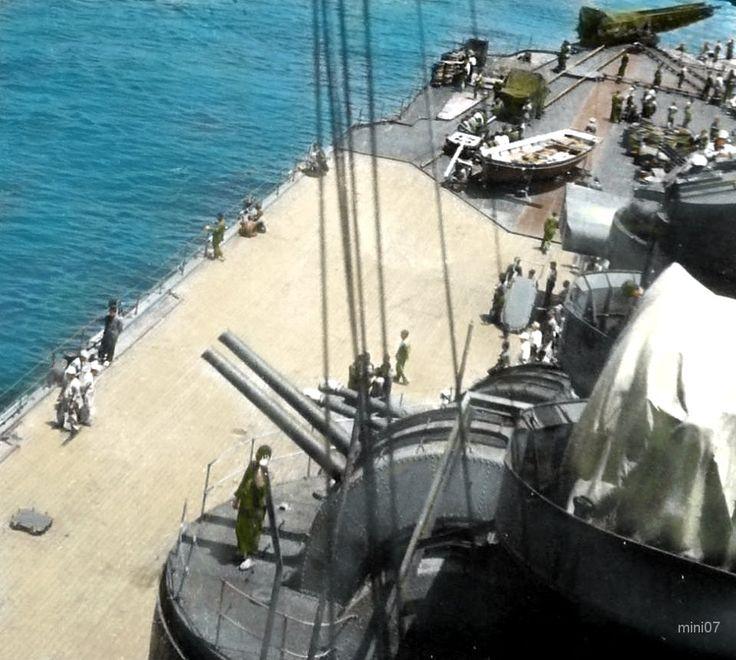 640 best japanese ww ii warships images on pinterest - Porte avion japonais seconde guerre mondiale ...
