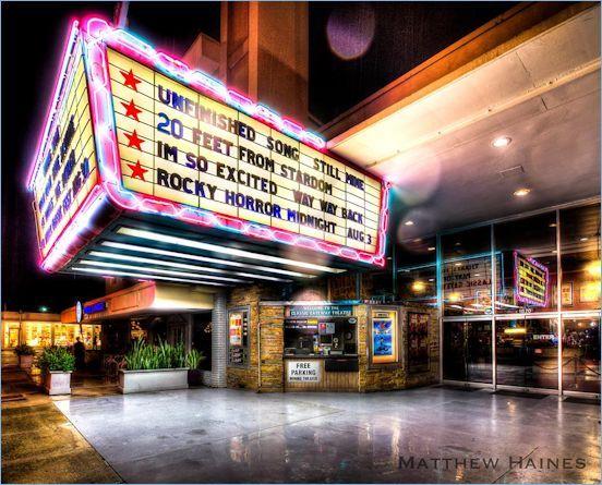 Classic Gateway Cinema Movie Theater Showtimes | Mark's List http://www.jumponmarkslist.com/us/fl/fll/theaters/movies/classic-gateway-cinema-fort-lauderdale.php