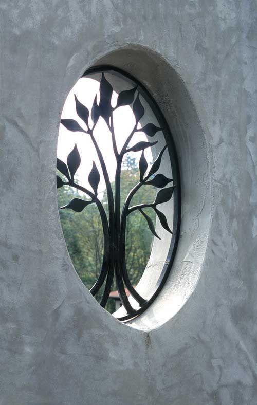 rejas-de-seguridad-para-ventanas.jpg (500×788)