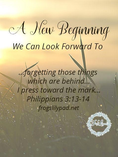Love Thy Neighbour As Thyself | life | Pinterest | New beginnings ...