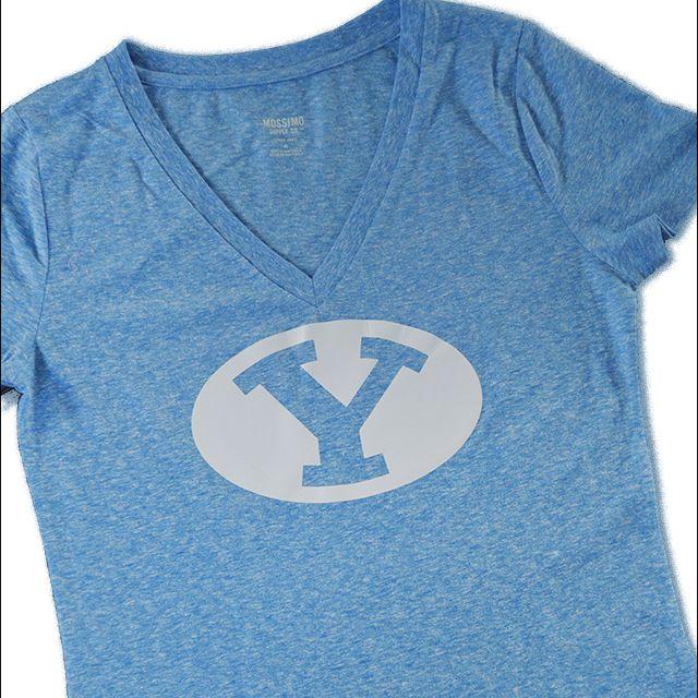 17 best ideas about team shirts on pinterest