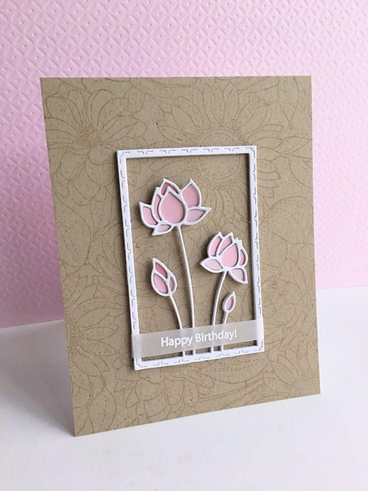 какую бумагу использовать для самодельной открытки бабочки поденки