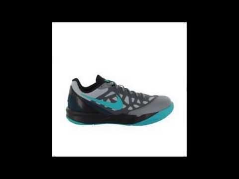 nike basketbol ayakkabıları fiyatları http://basketbol.korayspor.com/nike-basketbol-ayakkabilari-fiyatlari