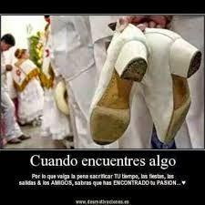 Resultado de imagen para danza folklorica mexicana desmotivaciones