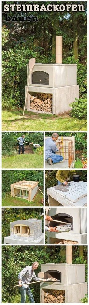 32 best Bauen images on Pinterest Bricolage, Attic bedrooms and