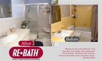 Best Before And After Images On Pinterest Bathroom Remodeling - Bathroom remodeling oxnard ca