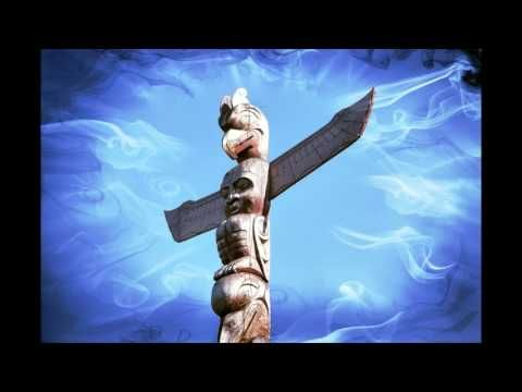 Focus Meditation Music|Native American|Shamanic Music|Flute|