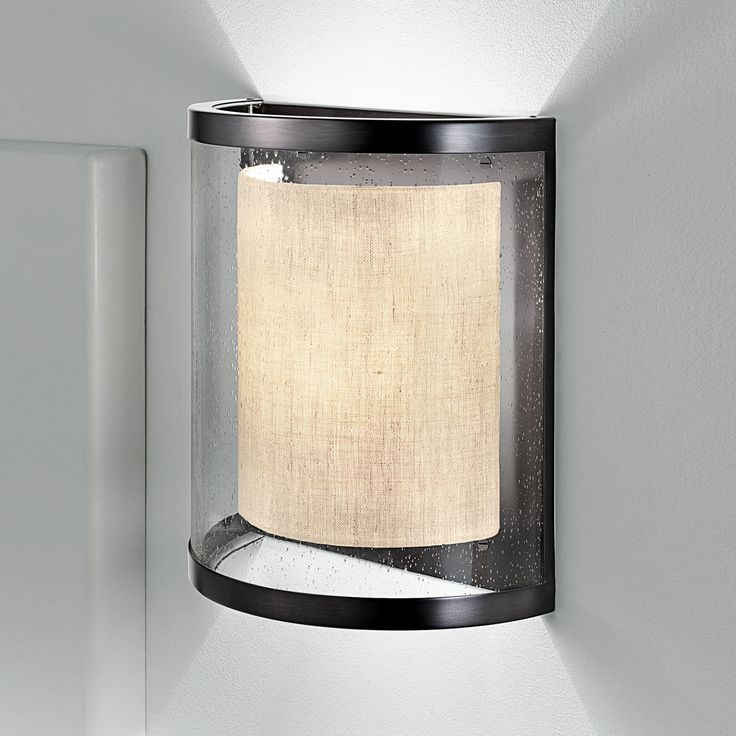 Hubbardton Forge Nola: 1000+ Images About Sconce On Pinterest