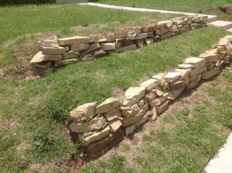 Image result for erosion control terracing
