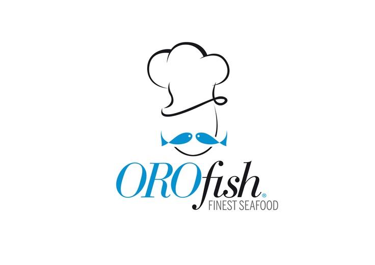 Orofish
