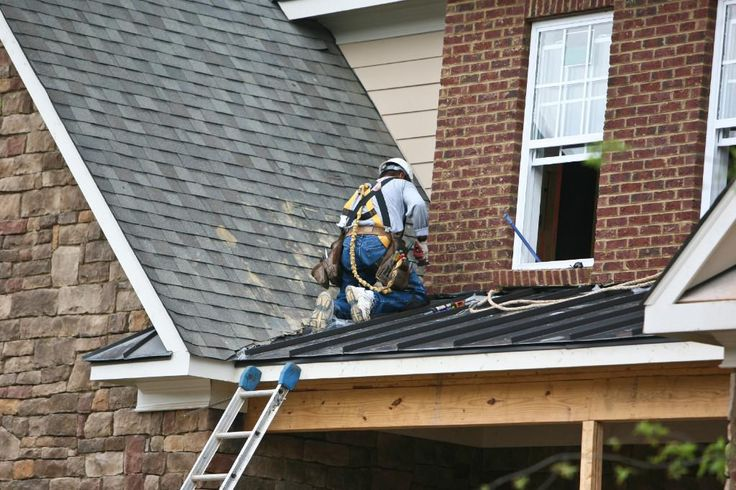 Superb #Roof_repair_work at the cheapest prices by Yonkers General Roofing Contractors http://www.yonkersgeneralroofingcontractors.com/roofing.html