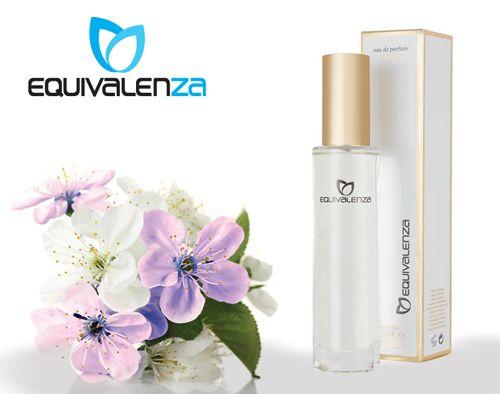 Κλασσικό και αγαπημένο #άρωμα #WhiteMusk για όλες τις εποχές, με 6,95€! #Εquivalenza #perfume http://www.equivalenza.com/gr/productos/perfume/
