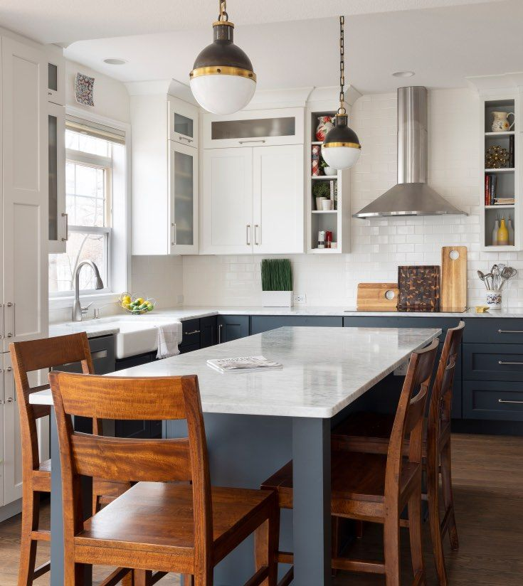 6 best neutral paint colors to sell your house kitchen on paint colors to sell house id=45109