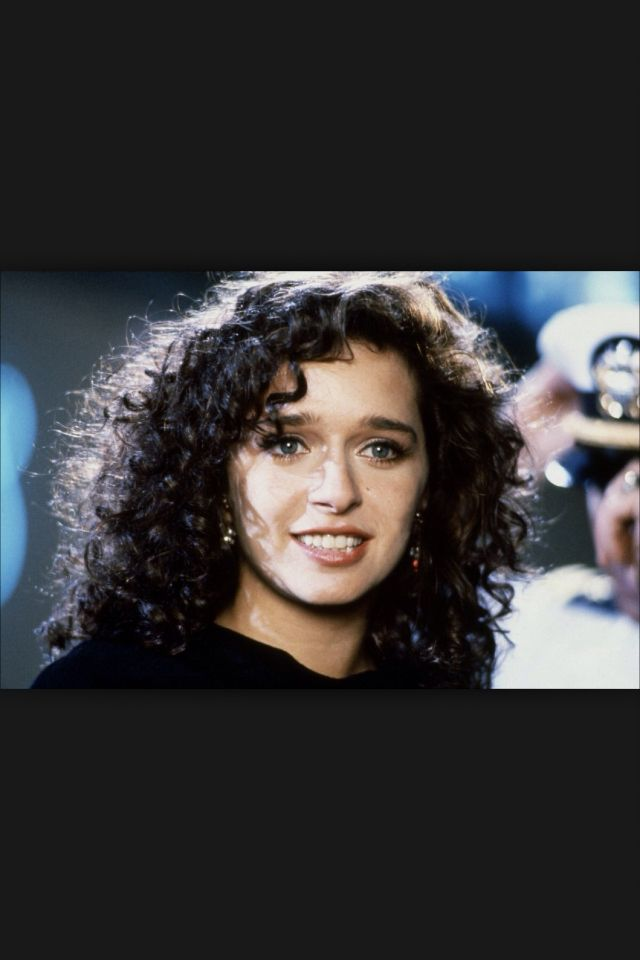 valeria golino - photo #33