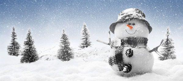 Een nieuwe webwijzer met tips en tools voor de Winter!