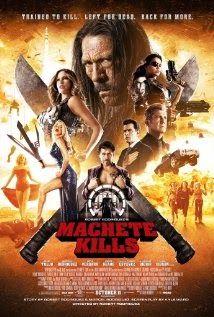 Watch Machete Kills movie Online here . Download the complete movie in so many different movie formats - avi , mpeg , divx , mp4 etc.