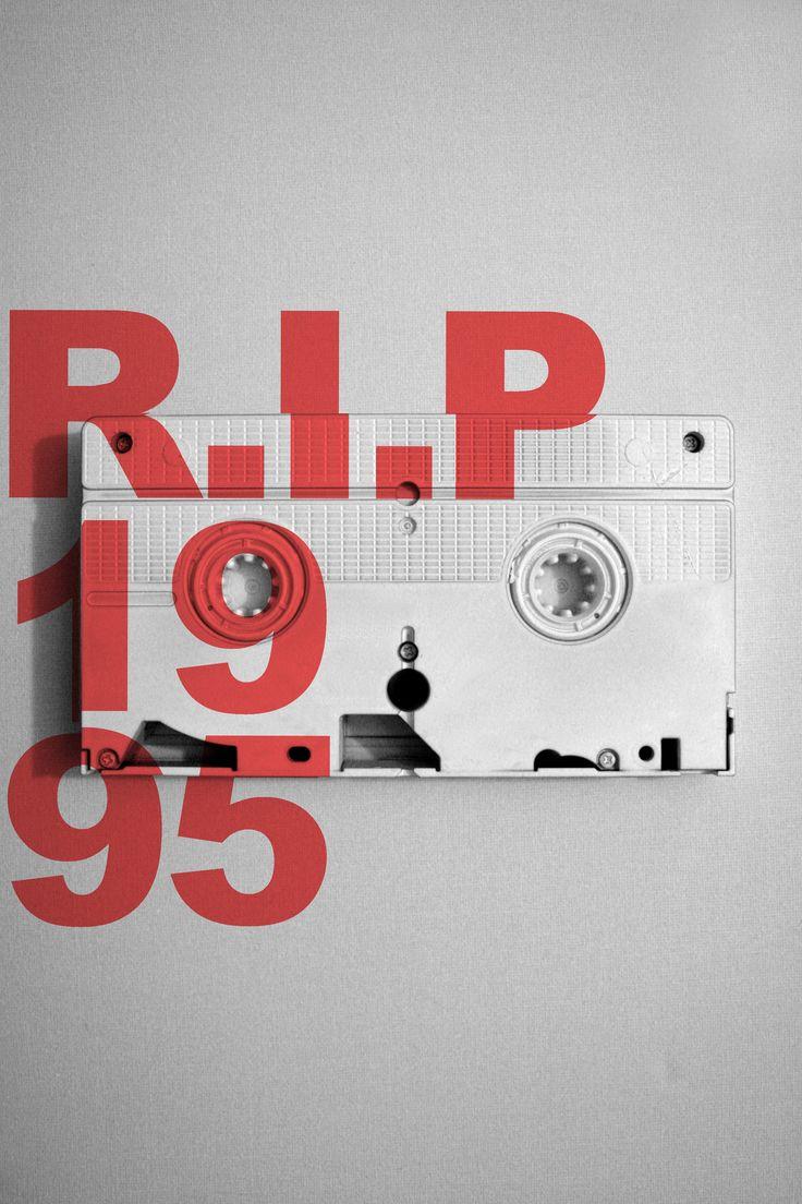 R.I.P 1995