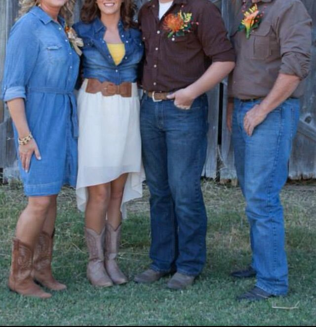 10 best images about guest attire on pinterest groomsmen for Country dresses for wedding guest