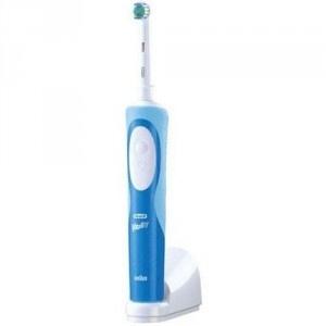 Oral-B Vitality elektromos fogkefe    http://www.r-med.com/gyogyaszati-termekek/furd/oral-b-vitality-elektromos-fogkefe.html