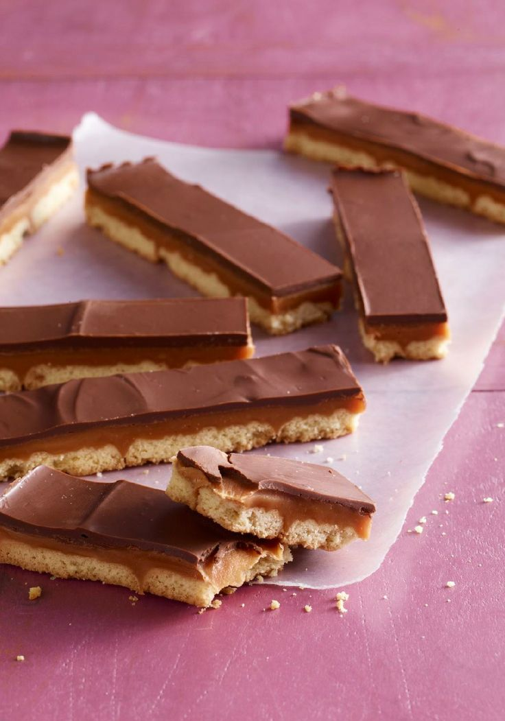 caramel kraft recipe cookies bar cookie bars s more bar s mores bar ...