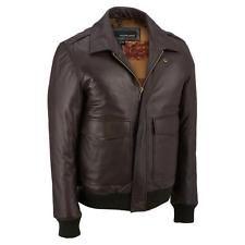 Diskon 82% untuk Wilsons Leather Mens Bomber Lamb Jacket W/ Flag Print Lining[S]! Total biaya hanya Rp 2.954.169,78 (Kurs : Rp 13.900,00). Beli sekarang = https://jasaperantara.com/pembelianbarang/ebay/?number=1&calckodepos=15225&query=401219949566&quantity=1&jenis=bin&btnSubmit=Hitung , eBay = http://cgi.ebay.com/401219949566