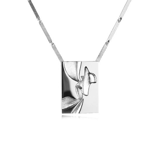 Outlet Lapponia Collier Aallot 663843