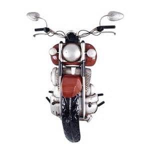 Suche Design garderobe motorrad rot schwarz medias. Ansichten 11344.