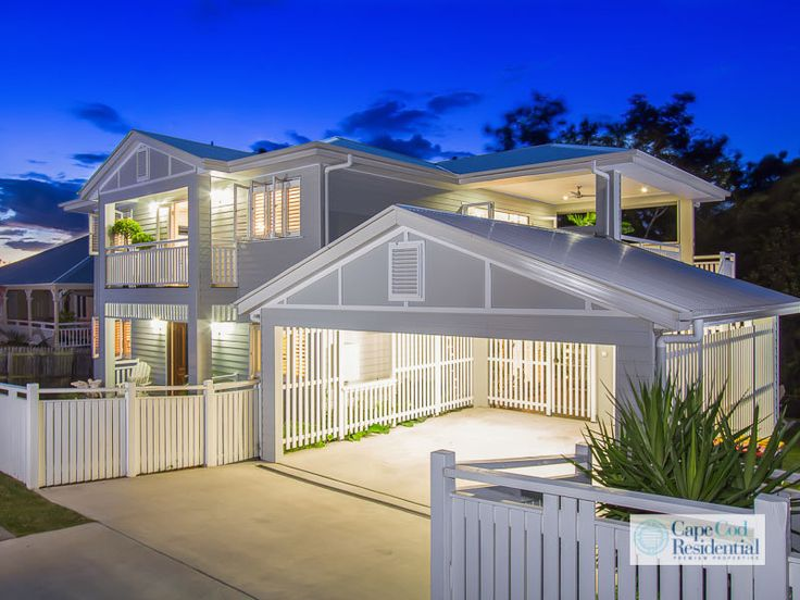 115 Walnut St, Wynnum, Qld 4178