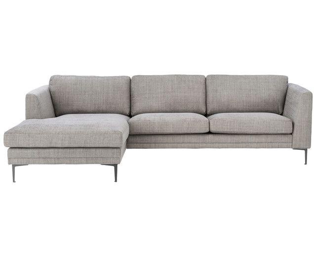 39 besten Sofa Bilder auf Pinterest Canapés, Couch und Couches - wohnzimmer couch gemutlich