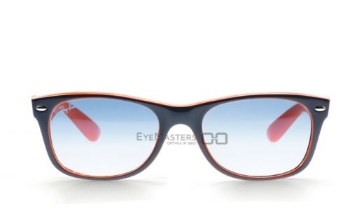 http://eyemasters.pl/122121131-4616-thickbox/rb2132-789-3f-new-wayfarer.jpg