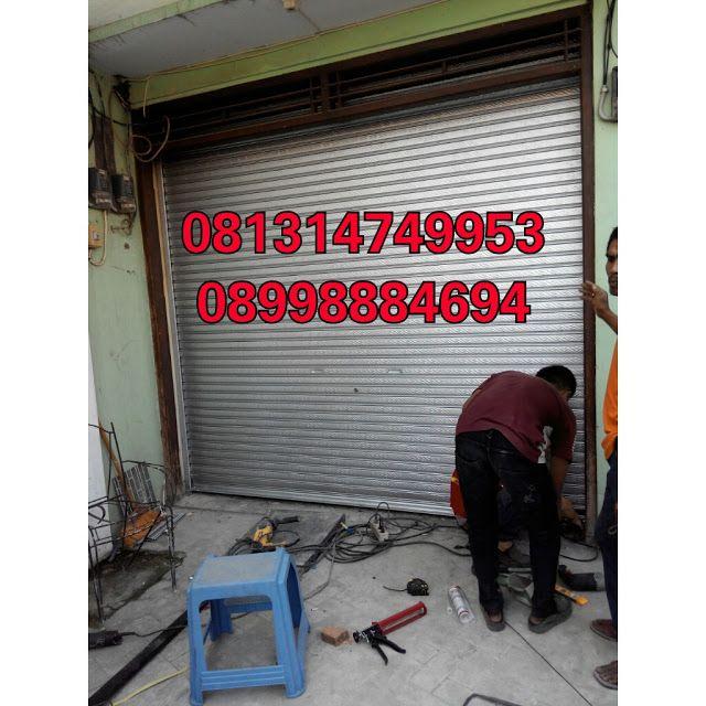 HARIS GLOBAL TEKHNIK  Telp : 081314749953  Sms : 08998884694 ( Haris )  Email : harisglobaltekhnik@gmail.com  Webs : haristekhnik.blogspot....