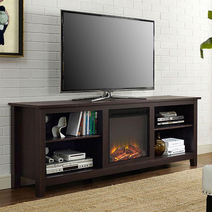 Best 25+ 70 inch tv stand ideas on Pinterest | 70 inch ...