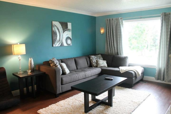 1000 Images About Palliser In Your Home On Pinterest