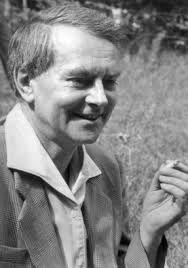Weöres Sándor 1913. június 22., Szombathely - 1989. január 22., Budapest
