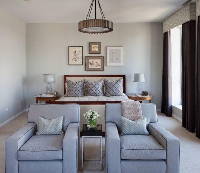 Bedroom Interior Ceiling Design Holland Blinds Bedroom Bedroom Furniture Gray Black And White Photos For Bedroom: 17 Best Images About Wall Colors On Pinterest
