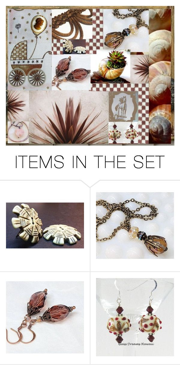 Check It Out at #etsyspecialT Polyvore Promo Weekend by rescuedofferings on Polyvore featuring Kunst and EtsySpecialT