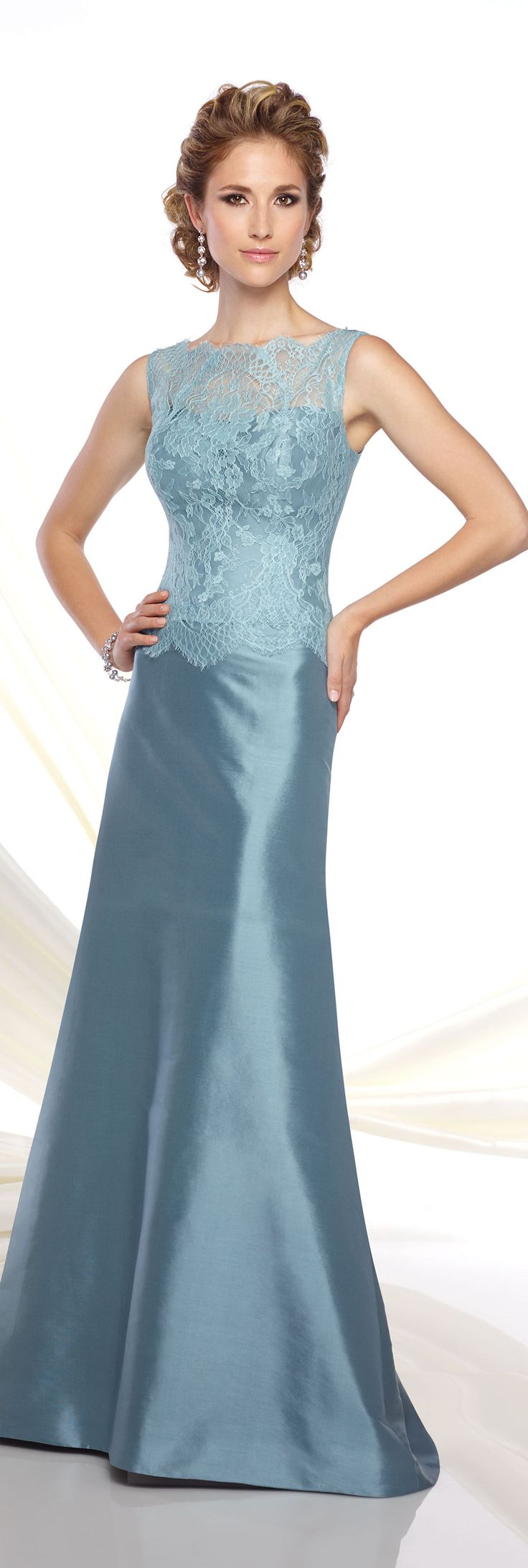 88 best Šaty na Promócie/ Graduation ceremony dress images on ...