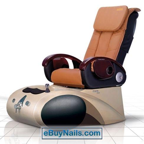 D3 Pedicure Spa Chair - $1680 ,  https://www.ebuynails.com/shop/d3-pedicure-spa-chair/ #pedicurespa#pedicurechair#pedispa#pedichair#spachair#ghespa#chairspa#spapedicurechair#chairpedicure#massagespa#massagepedicure#ghematxa#ghelamchan#bonlamchan#ghenail#nail#manicure#pedicure#spasalon#nailsalon#spanail#nailspa