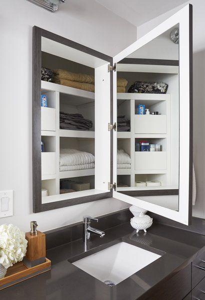 5 attentive clever tips bathroom remodel wainscotting colour rh pinterest com