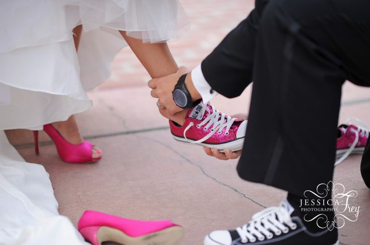 i would def wear those to my wedding