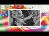 Композитор Виктор Гаваши (Viktor Havasy) Аранжировщик Юрий Антонов Автор русского текста Олег Жуков Русская кавер-версия венгерской песни «Чёрный поезд» («Fekete Vonat»)  #ВИА #ВесёлыеРебята #ЮрийАнтонов #ОлегЖуков #ВикторГаваши #ViktorHavasy #кавер #sovietmusic #sovietsong #музыка #песни #песня #популярныепесни #популярнаямузыка