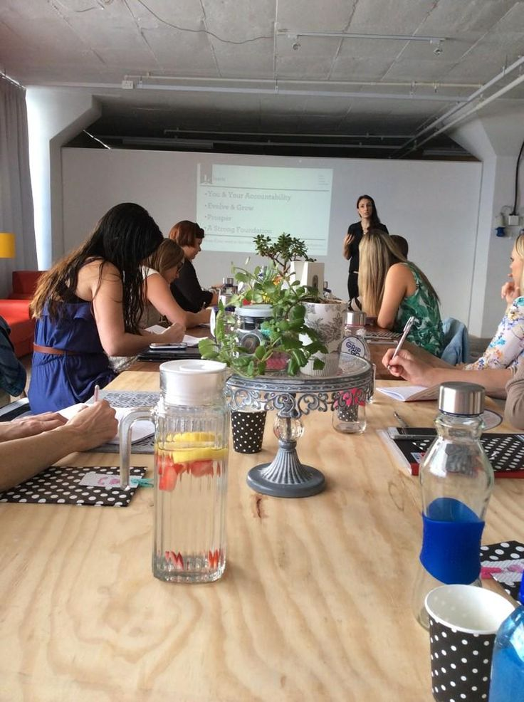A quick snap from a recent workshop. Thanks @designbyclaire for taking this one. #creative #business #workshop