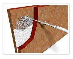 Supafil CarbonPlus Cavity Wall Insulation