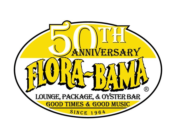 Florabamas mission statement to always be responsive