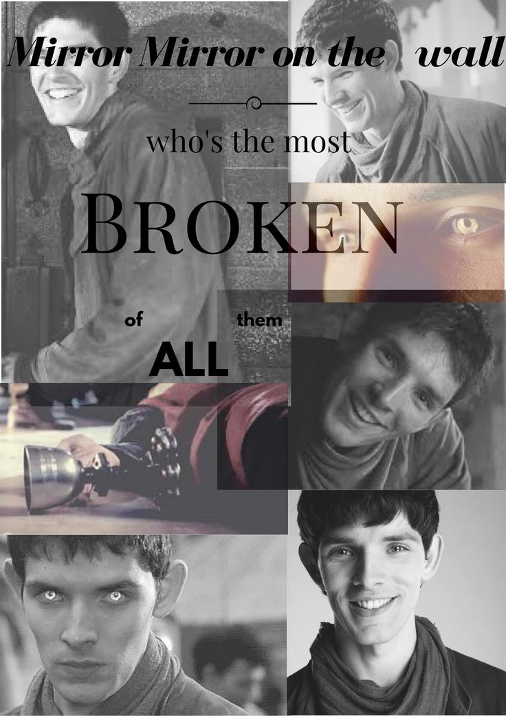 Part 1 of merlin poem <3 I was inspired to create this after I saw a different fan made poem and thought I would make one related to it but for merlin
