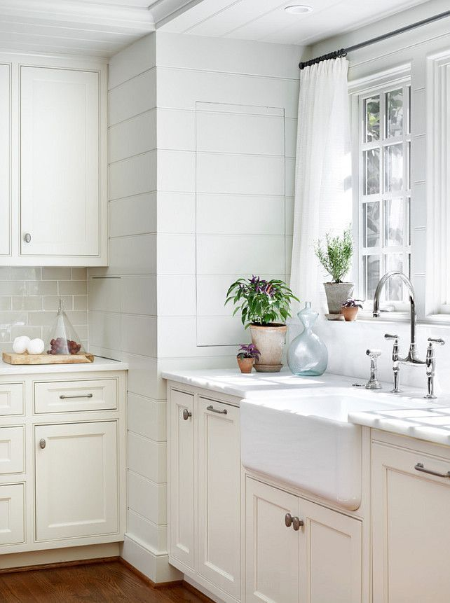 1125 Best Images About Wall Treatments On Pinterest